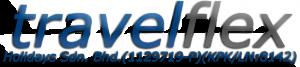 KLIA Airport Transfer, Van & Vellfire Rental